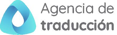 Agencia Traduccion