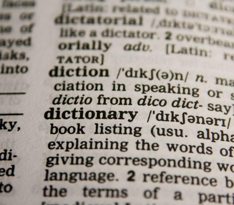 traducciones legales